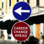 Career-Change-at-50