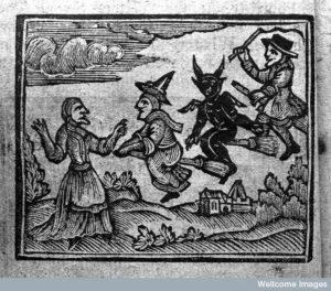 witchesflying_lg