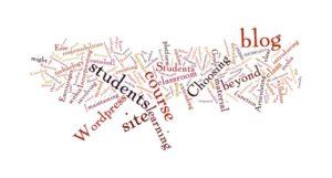 blogwordle